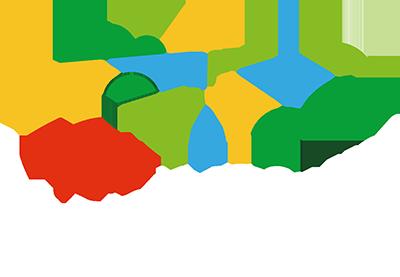 Visit Monti Dauni | Puglia